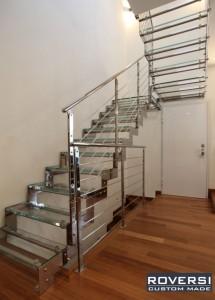 costo delle scale da interno roversi il blog di roversi