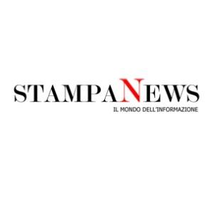 Intervista sul portale Stampa News
