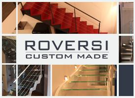 roversi-scale-per-interni