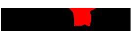 logo-stampa-news
